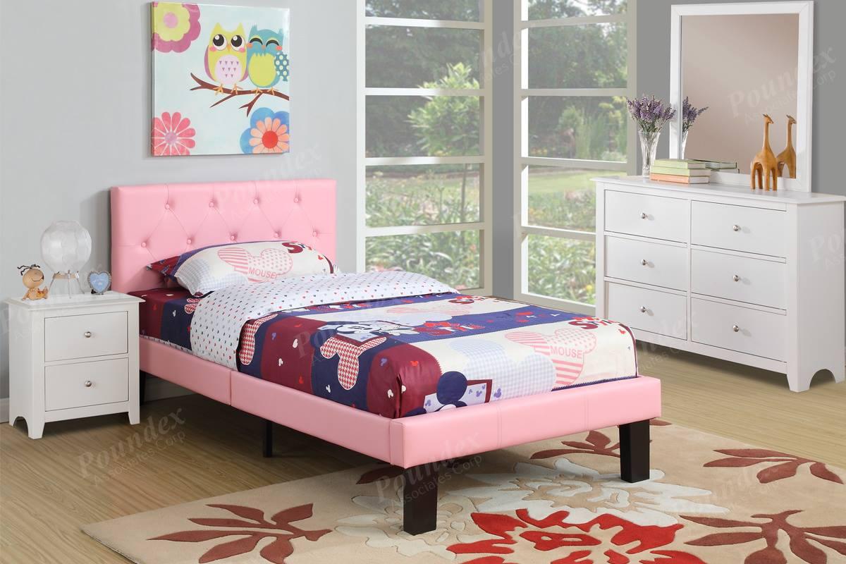 Home # Muebles De Bedroom En Ingles