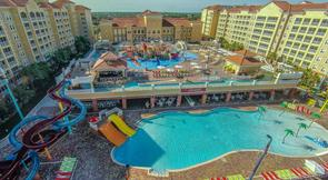 Westgate Resort & Spa Vacations
