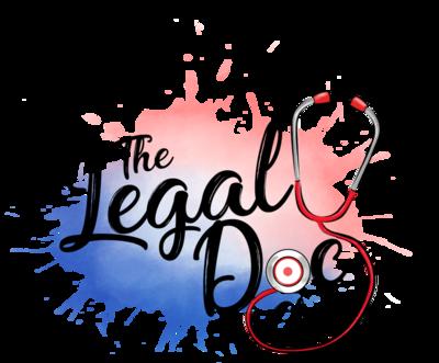 About Us - Legal document preparation business