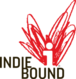 Indie Bound Heavenly Horse Stories Link