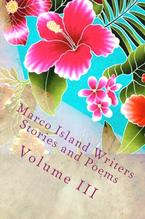 https://www.amazon.com/Marco-Island-Writers-Stories-Poems/dp/1537354485