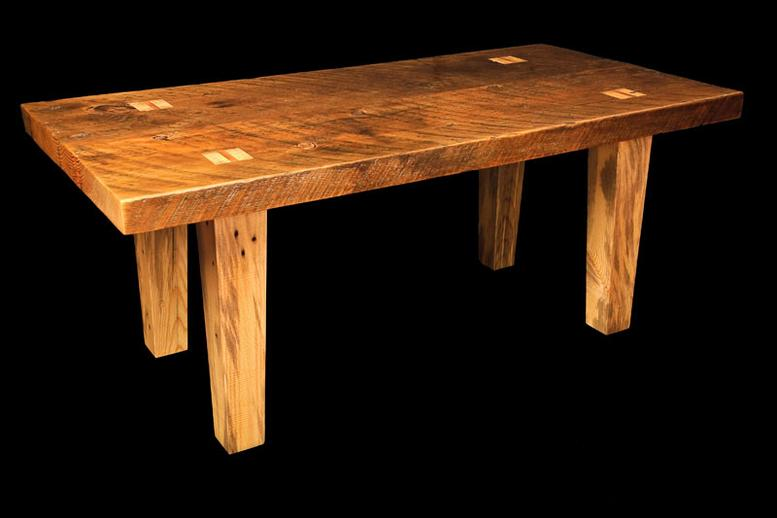 Mortise And Tenon Table Legs Choice Image Table