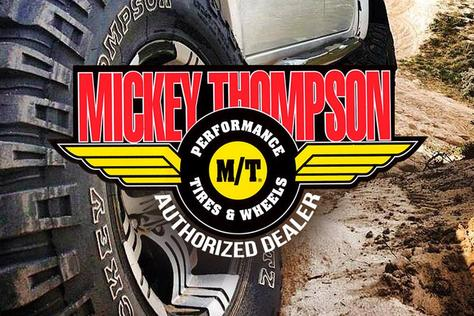 American Racing Wheels Ohio - Mickey Thompson Custom Wheels Ohio - Truck Wheels and Tires Ohio - Performance Wheels and Tires Ohio - Impala Wheels Canton Akron Cleveland Ohio Classic Car