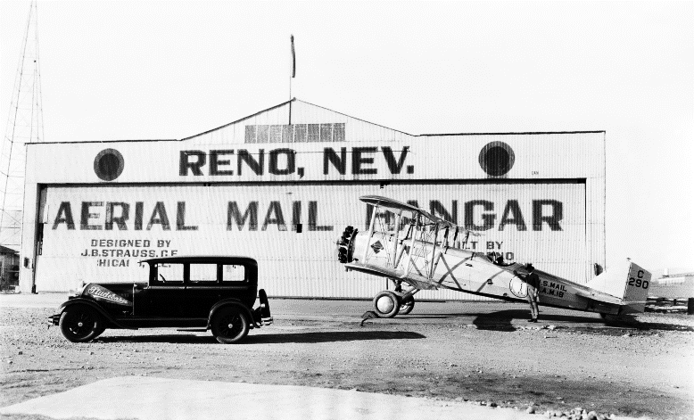Outstanding Reno Frame Shop Component - Frames Ideas - ellisras.info