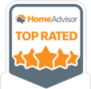 The Home Improvement Service Company Top Rated Home Advisor St. Charles MO