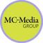 MC-Media Group