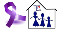 LOGO, TLC House Indiana