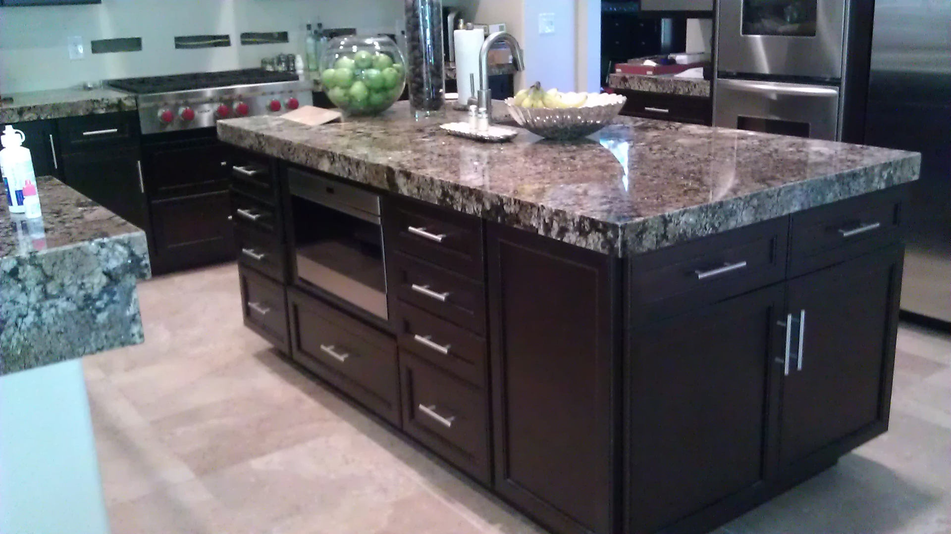 Kitchen Cabinets Las Vegas On Kitchen Kitchen Cabinets Las Vegas Showroomartizen Full Access Cabinets