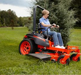 Lawn & Garden Equipment Sales & Rentals in Temecula, San Diego, Escondido & Vista