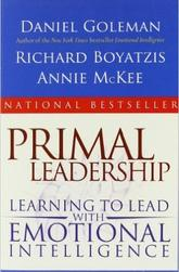 GSPCC leadership books