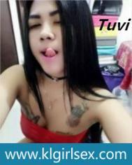 Cyberjaya Escort - Escort Girl Cyberjaya - Cyberjaya B2b Massage Girl Sex Services
