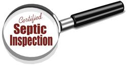 Queen Creek Septic Inspection