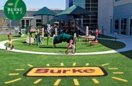 artificial turf schools oregon, artificial turf schools washington, artificial turf playgrounds oregon, artificial turf playgrounds washington, safety surfacing Oregon