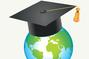 Study IELTS online