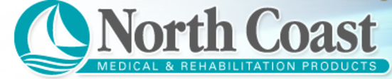 Rehab Products, Rehabilitation, Medical Products, Store