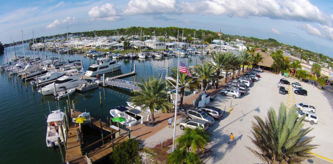 Boat Storage Venice Fl Dandk Organizer