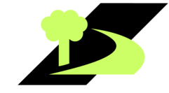 Mines and Meadows Trail Symbol