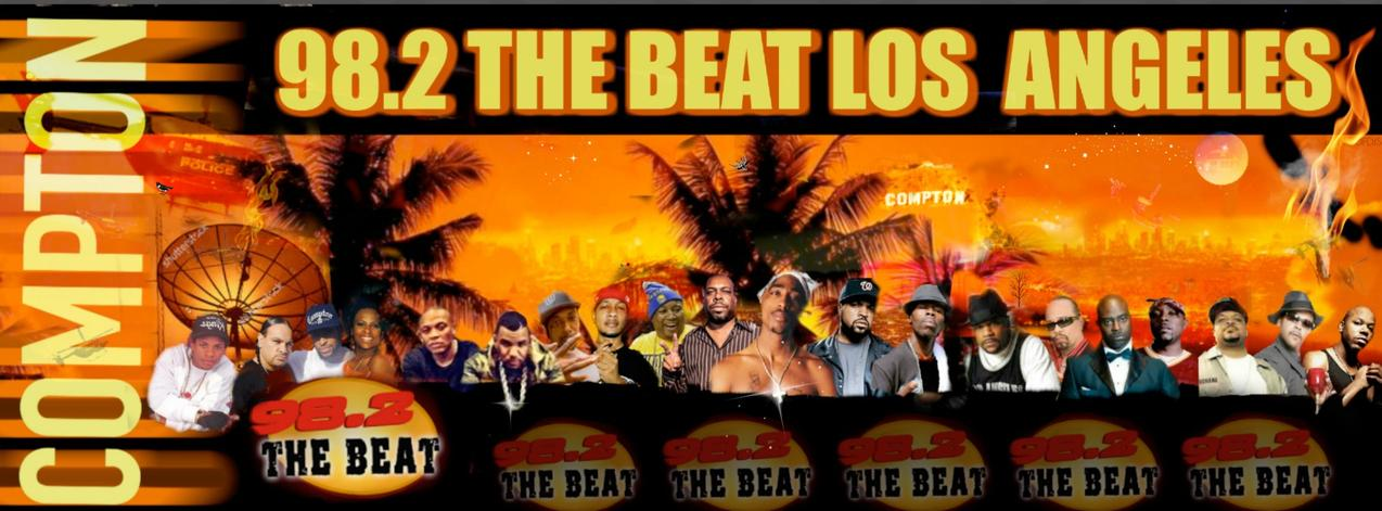 982thebeat