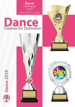 dance, dance trophy, dance trophies