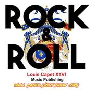 Rock & Roll Music including: Classic Rock, Metal, Grungs, Thrash, Progressive Rock, & Psychedelic Rock