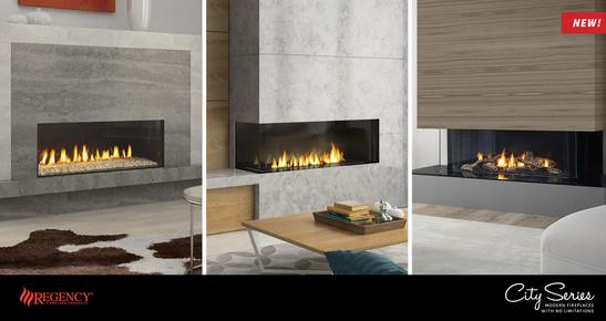 Quality Fireplace And Chimney Llc Masonry Contractors