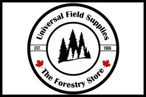 Universal Field Supplies - The Forestry Store