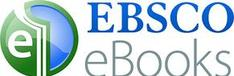 Ebsco eBooks Database