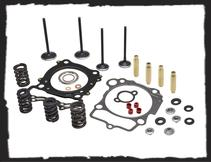 "Cylinder Head Service Kit, 0.350"" Lift, Various Honda® Applications"