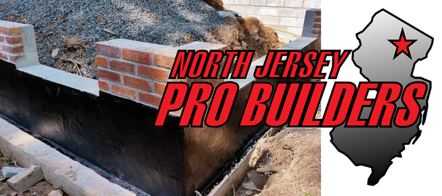 North Jersey Pro Builders Hohokus Nj Remodeling