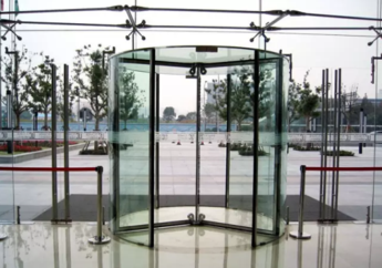 Daily cleaning for automatic revolving door leader crystal revolving door planetlyrics Image collections