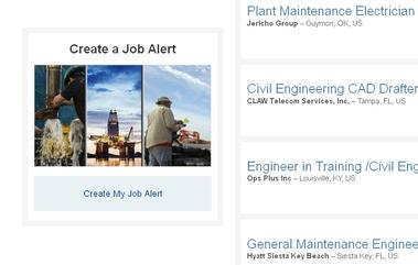 job guides to working in the top oil gas cities in the world