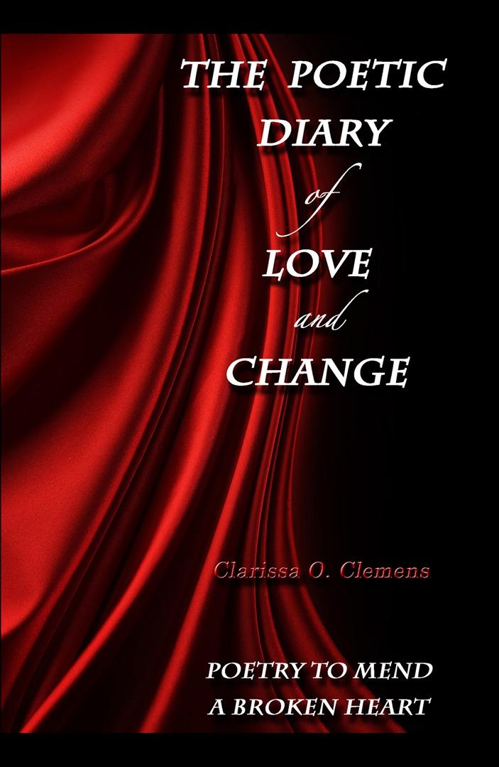 Poems To Heal A Broken Heart After Divorce