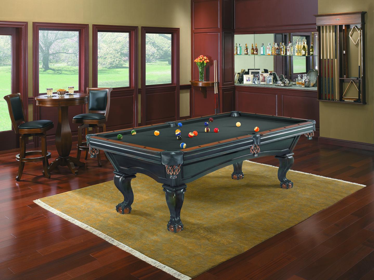 Pool tables from brunswick brunswick pool tables keyboard keysfo Images