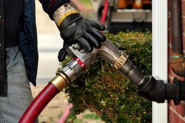 Home Heating Oil Companies