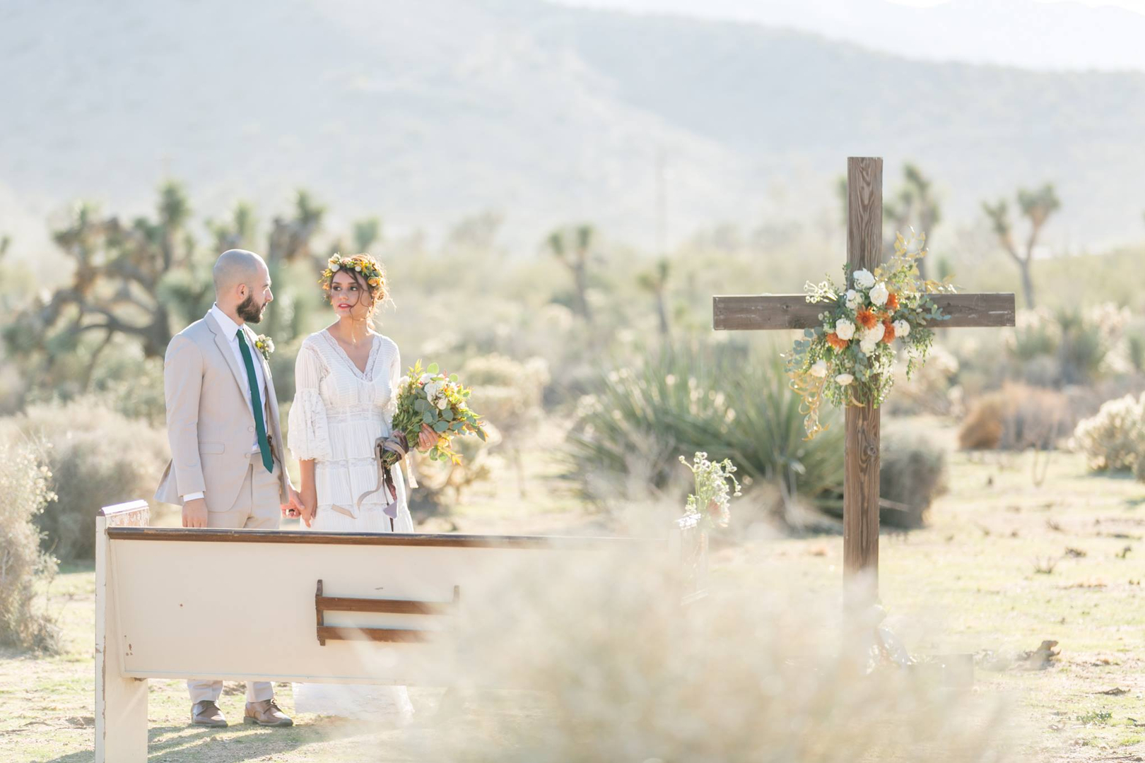 Home | Touched by Time Vintage Rentals | Vintage Event