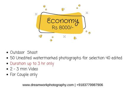 Best-maternity-photoshoot-video-package-delhi