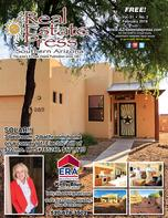 Real Estate Press, Southern Arizona, Vol. 31, No. 2 February 2018