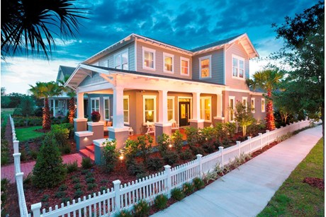 Real Estate with a REBATE, up to 50% commission REBATE at closing.
