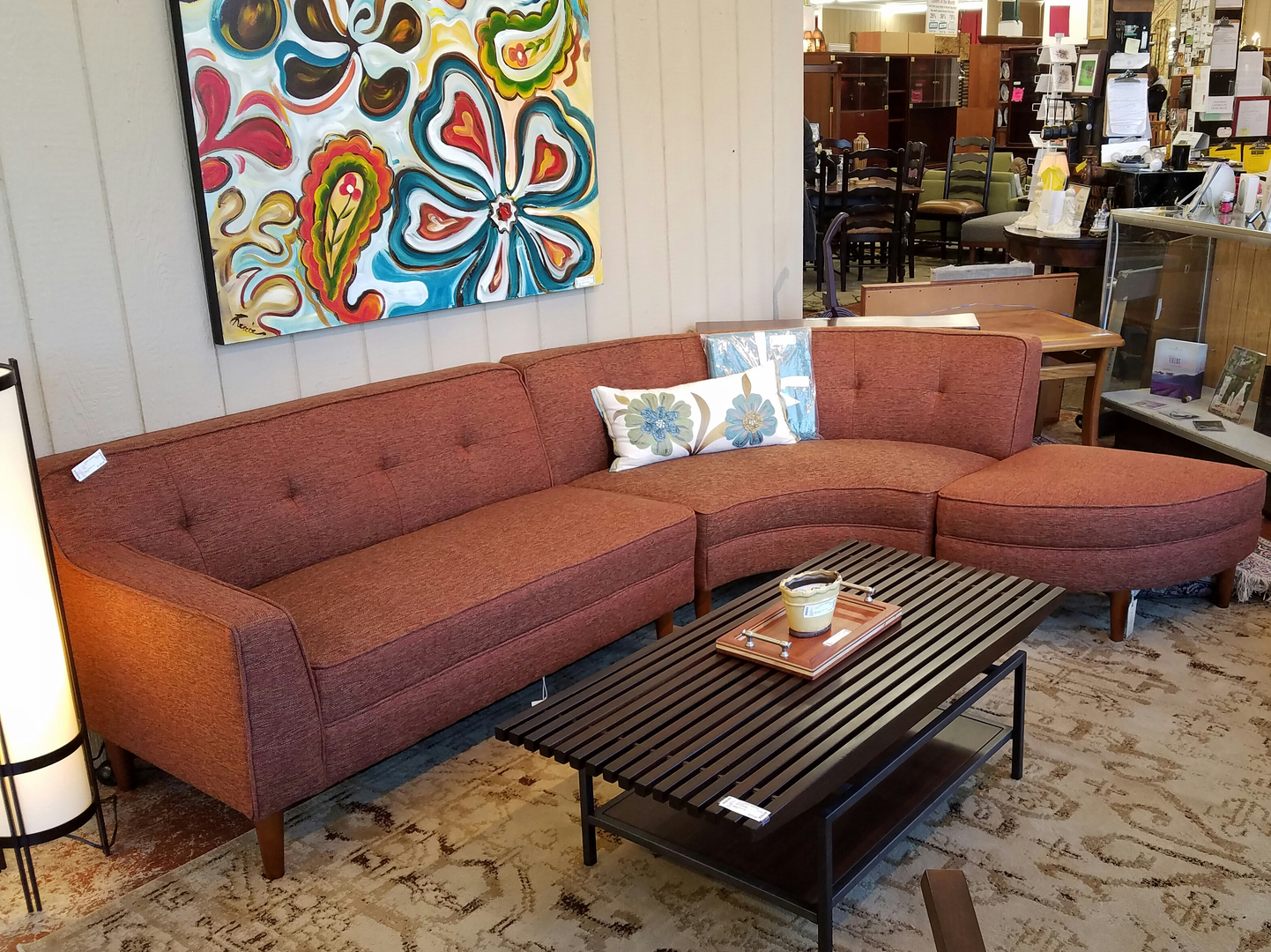 Quality furniture at affordable prices in durham