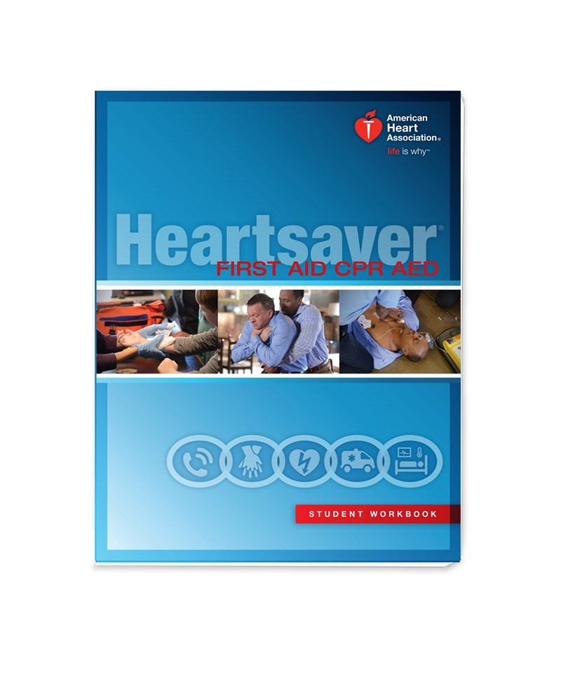 American Heart Cpr And First Aid Cpr Safety Services Aed Prostore