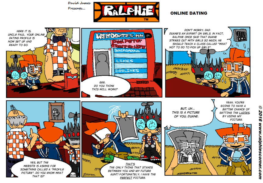 Kostenlose Dating-Website in delhi