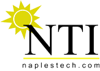 NTI Main Website