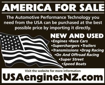 Engines shipped from usa to nz malvernweather Image collections