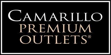 Camarillo Premium Outlets Link