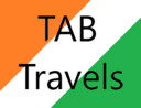 TAB TRAVELS