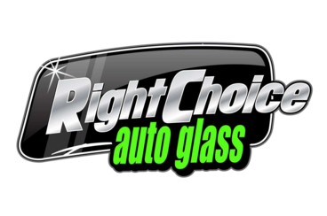 Right Choice Auto >> Services