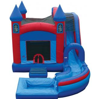 www.infusioninflatables.com-Memphis-Water-Slide-Bounce-Infusion-Inflatables.jpg