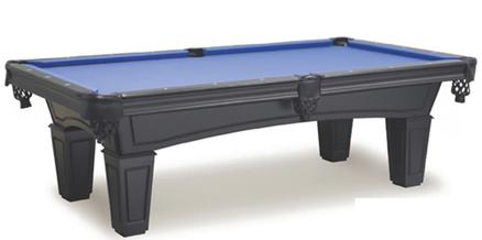 New Pool Tables - Cl bailey pool table