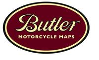 motorcycle routes and tracks gps files