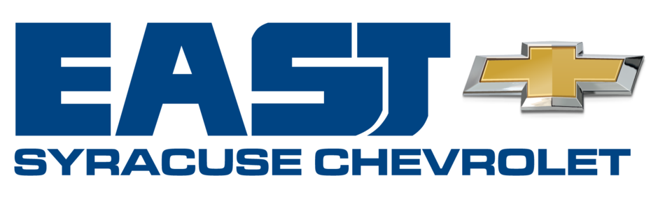 East Syracuse Chevrolet >> East Syracuse Chevrolet
